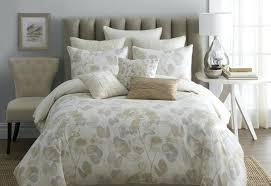light bedspreads bedspreads beautiful bedspreads bedspreads for queen beds king size bedspreads only bedding sets king c light pink quilt light