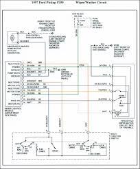 1996 dodge ram 1500 wiring diagram inspiriraj me 96 f150 radio wiring diagram 1996 ford f150 radio wiring diagram
