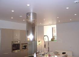 roof lighting design. stretch film for modern kitchen ceiling design roof lighting d
