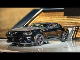 2018 chevrolet camaro zl1. fine zl1 2018 chevrolet camaro zl1 1le is your supercharged intended chevrolet camaro zl1
