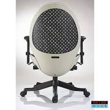 egg office chair. Imported Stylish Ergonomic Computer Chair Egg Swivel Office Personalized Special Offer Free Shipping Home ב-Imported