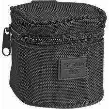 Sigma Apo Tele Converter 1 4x Ex Dg Nikon