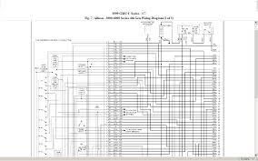 allison wiringagram transmission on kc2600 20foot 20throttle 2014 09 30 004955 t1 allison transmission wiring diagram