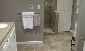 bathroom tile design patterns miraculous floor pictures remodel decor and ideas page 2 at l9 floor