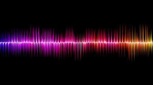 Image result for sound images