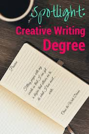 best ideas about creative writing jobs creative career and college tips for anyone interested in building their writing presence and getting a creative