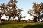 Gateway Park Executive Golf Course in Montgomery, Alabama, USA ...