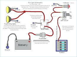 circuit diagram maker arduino ford wiring schematic 1999 ranger info Electrical Schematic wiring schematic for 3 way switch relay ford ranger diagram harness 1999 lights with stock forums wiring diagrams for thermostats carrier ford ranger