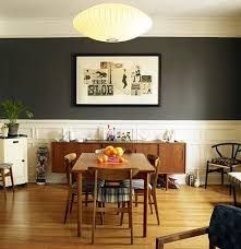 dining room gray. mesmerizing charcoal gray dining room 71 about remodel modern with g
