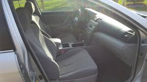 2009 camry interior. Beautiful 2009 Picture Of 2009 Toyota Camry LE V6 Interior Gallery_worthy Inside Interior CarGurus