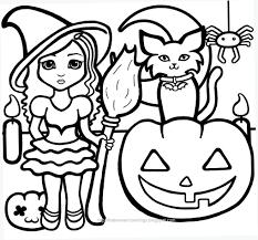 S Lection De Dessins De Coloriage Halloween Imprimer Sur Coloriage En Ligne Halloween Gratuit L