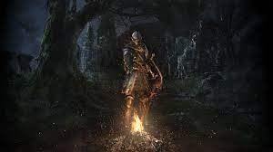 Wallpapers Dark Souls - Wallpaper Cave