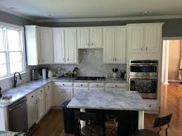 cabinets to go richmond va after cabinet refacing kitchen cabinets kitchen remodel with kitchen cabinets commercial