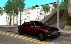 Premier for GTA San Andreas » Page 10