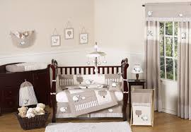 impressive baby nursery room decoration ideas using sweet jojo baby bedding breathtaking uni baby nursery