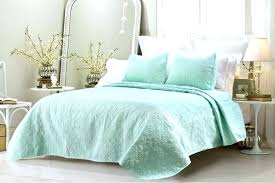 seafoam comforter comforter set sea green comforter sets green king comforter archives interesting size along with
