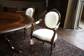 dining chairs mahogany upholstered. upholstered in muslin and ready for your own fabric ! dining chairs,mahogany chairs mahogany e