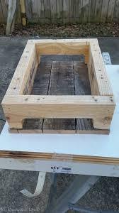pallet board furniture. Pallet Board Tray Fail Furniture