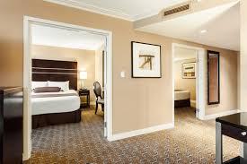 2 bedroom suite. 1.866.748.3718 2 bedroom suite