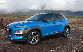 See why paying your hyundai bill with doxo is safe and easy. 2019 Hyundai Kona Electric Preferred Specifications The Car Guide