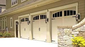 sears garage door springs sears garage doors local media sears garage door torsion springs