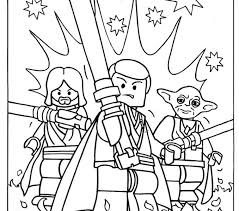 Small Picture Star Wars Coloring Book Pdf Kids Coloring europe travel guidescom
