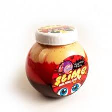 """<b>Слайм</b> """"<b>Slime Mega</b> Mix"""" 500гр. купить в интернет магазине в ..."""