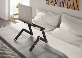 Laptop Chair Desk Top 20 Best Laptop Desks For Bed In 2017 Reviews