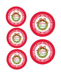 printable labels for mason jars printable candy jar labels for the holidays the graphics fairy