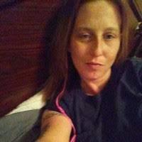 Stacie Hickman - Customer Service Sales Representative - Circle K | LinkedIn