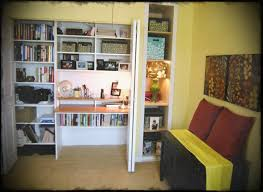 Home Library Unique Home Office Library Design Ideas Home Office Gorgeous Home Office Layouts And Designs Concept