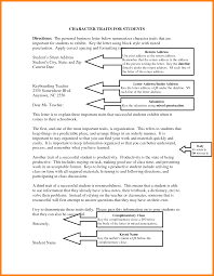 business letter spacing in word 8