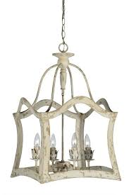 french country chandelier white lantern french country chandelier catania vintage french country wood chandelier