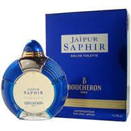 <b>Boucheron Jaipur</b> Saphir — купить женские <b>духи</b>, <b>туалетную воду</b> ...