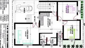 dream house floor plans. Brilliant Dream TOP 5 FLOOR PLAN FOR YOUR DREAM HOUSE In Dream House Floor Plans