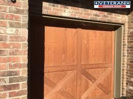 garage door typesGarage Door Types and Shapes