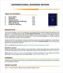 customer info card template customer business review template customer review card for google