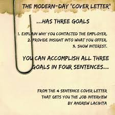Cover Letter Opening Lines Photos Hd Goofyrooster