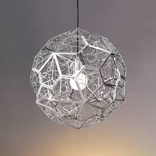 ball pendant lighting. Unique Silver Ball Pendant Light 23 For Your Changing Recessed Lighting To With P