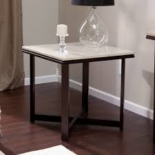 living room ideas awesome living room end table design