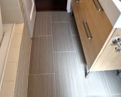 small bathroom flooring. Wonderful Small Bathroom Floor Tile With Floors Definitely Copying These Tiles For Our Flooring W