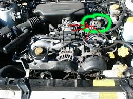 88 ford f 150 wiring diagram on 88 images free download wiring 88 Ford F 150 Wiring Diagram 88 ford f 150 wiring diagram 7 2010 f150 stereo wiring diagram 88 nissan sentra wiring diagram 87 Ford F-150 Wiring Diagram