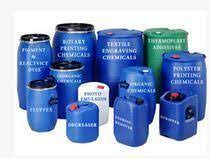 Petroleum Products Affiliate Business: https://www.indiamart.com