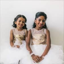 toronto bridal makeup hair south asian bride indian flower