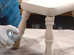 wood furniture blueprints. Unpainted And Unfinished Footstool Is Good Choice Wood Furniture Blueprints