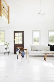 White couch living room ideas Furniture Country Living Magazine 30 White Living Room Decor Ideas For White Living Room Decorating