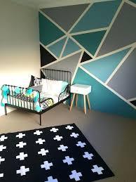 wall paint patterns paint design ideas best wall paint patterns ideas on wall painting funny texture