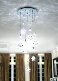 hours troy mi chandelier ideas for idea and ray lighting center full size of photo