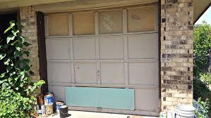 wood garage door builderCowtown Garage Door Blog  Blogging about all things garage doors