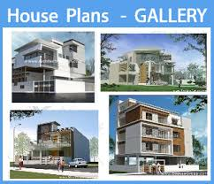 Small Picture 30x40 house plans 1200 sq ft House plans or 30x40 duplex house